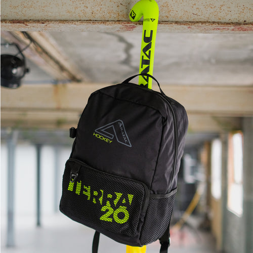 Terra-20 Backpack (2019)