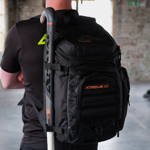 Xtreme 1.0 Backpack (2019)