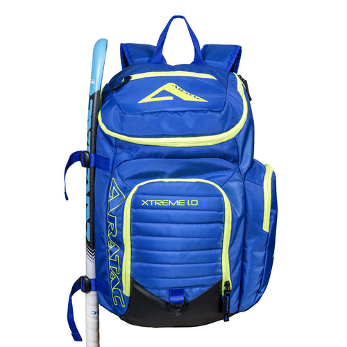 Xtreme 1.0 Backpack