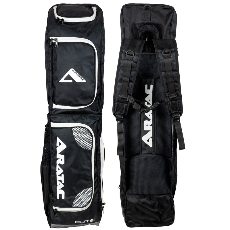 ELITE STICK BAG
