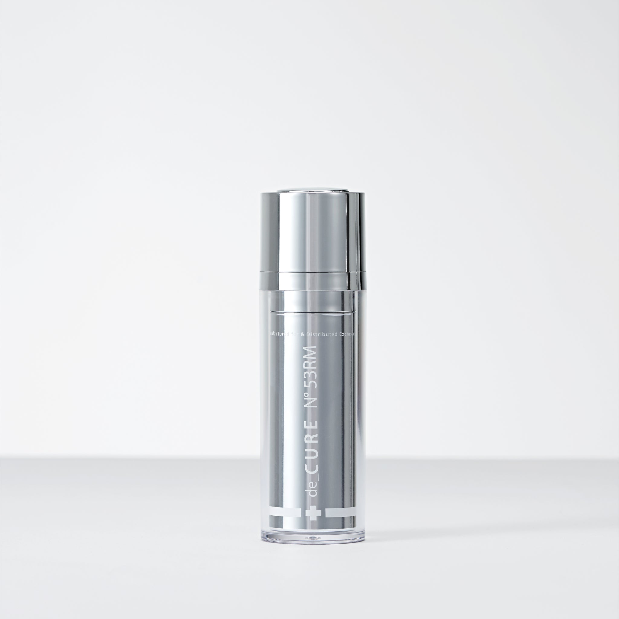 N° 53RM - REJUVENATING SERUM 30 ML