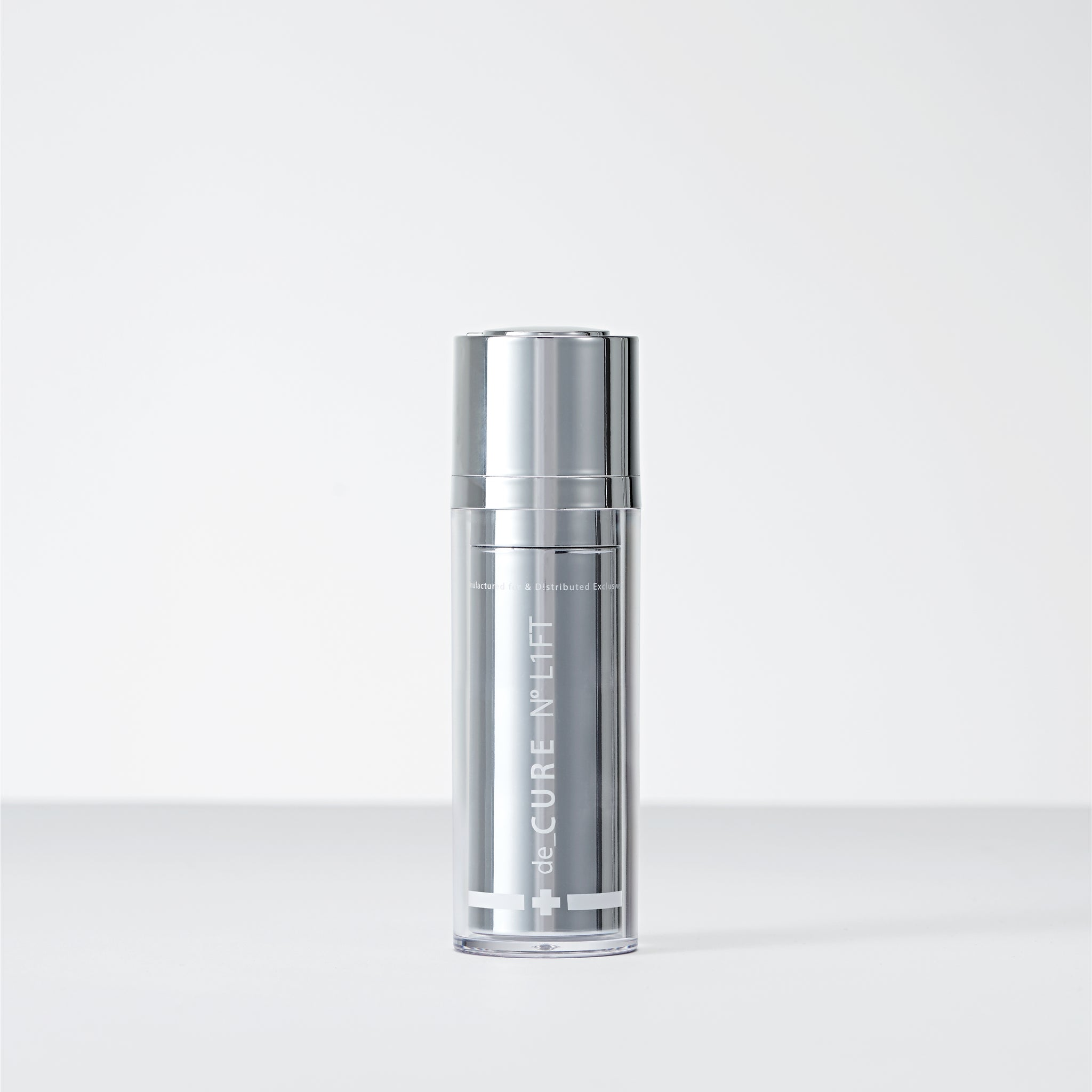 N° L1FT - INSTANT CORRECTING SERUM 30 ML