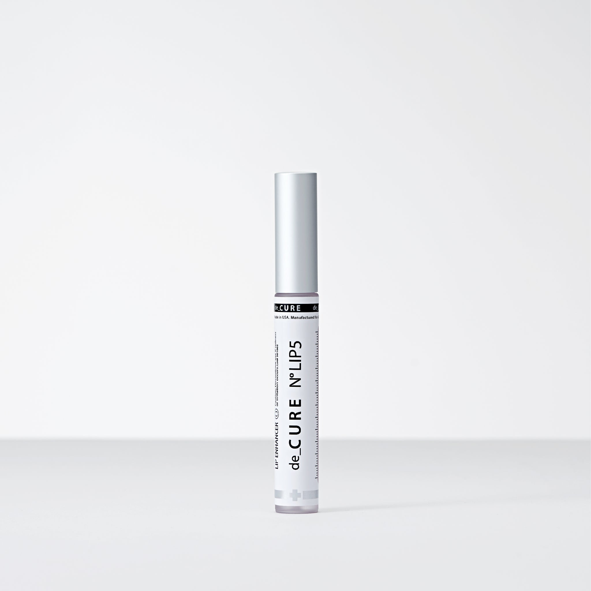 N° LIP5 - LIP ENHANCER 5 ML