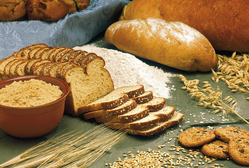 Can You Lose Weight with Carb Cycling? | NUTRITION