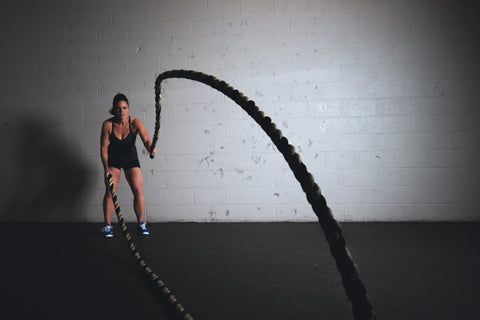 Anaerobic_Exercise_Crossfit