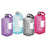 Real Active Drink Bottle 2.2L