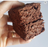 Triple Chocolate Chunks Brownie Pre-Mix 310g by TPPC