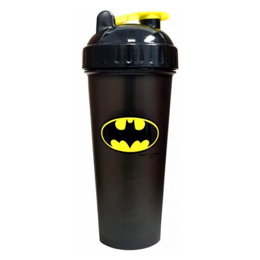 Bat Man - Super Hero Series Shaker