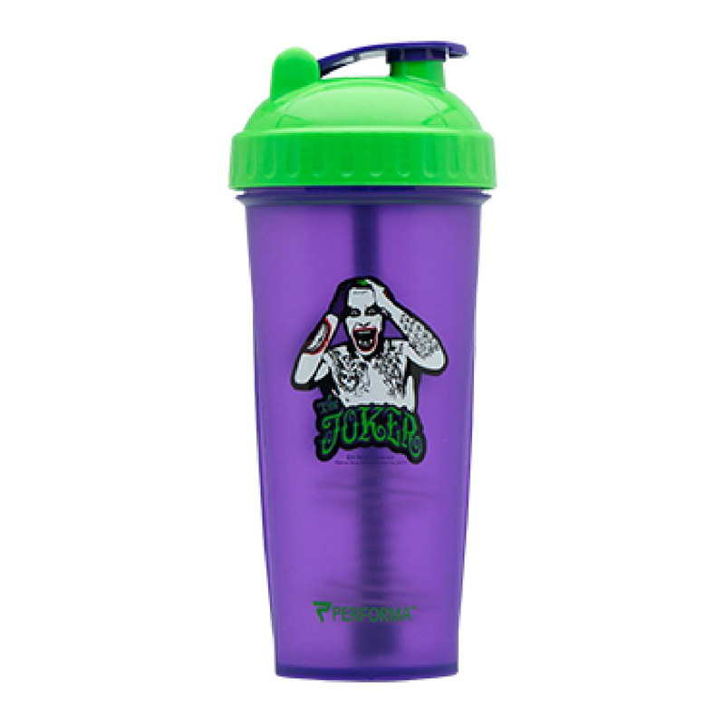 The Joker - Super Hero Series Shaker