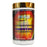 Transcend Supplements Thermal X