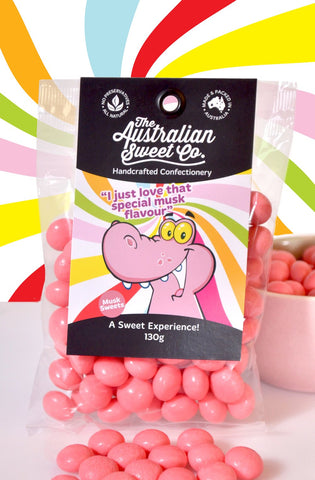 Mothers Day SUPER Pack of Sweets with FREE Delivery