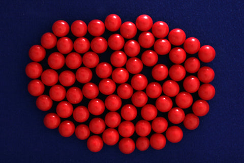 Red Aniseed Balls