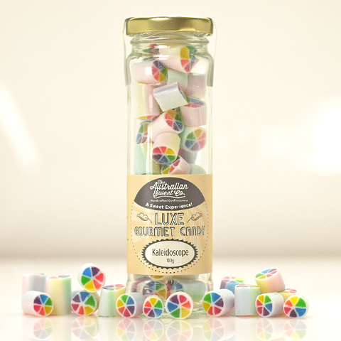 Funtime Sweet Mix with FREE Delivery