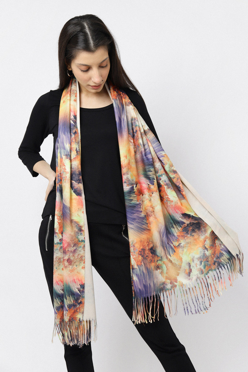 ABSTRACT WRAP-MULTI