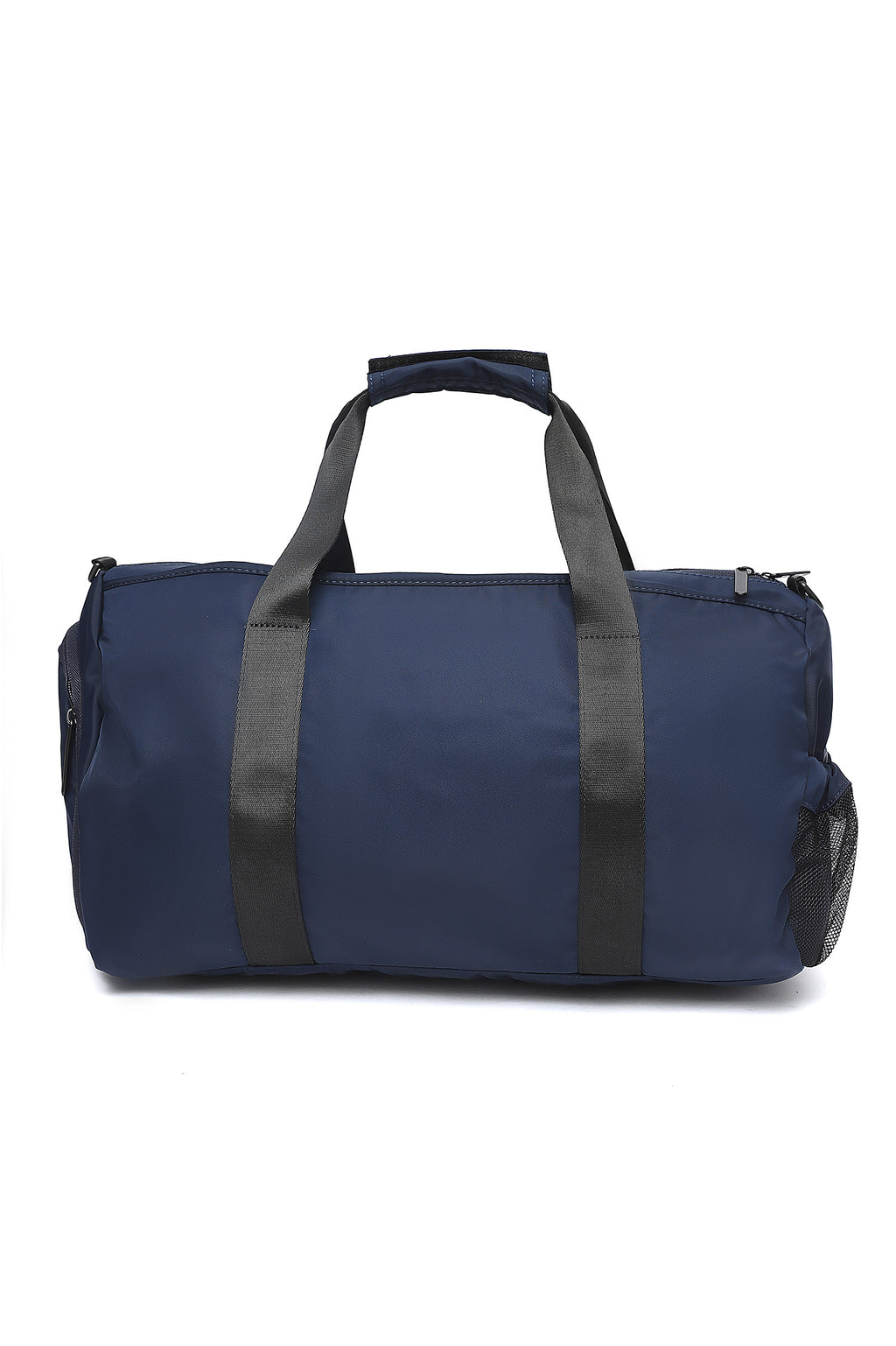 MAGIC DUFFLE-BLUE