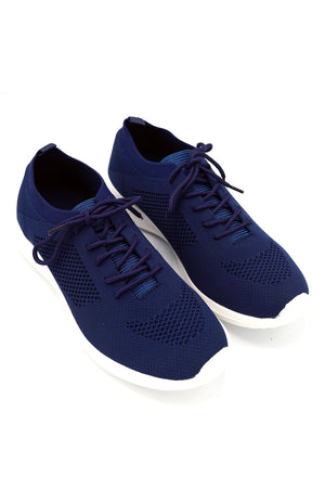 LITE RUNNERS -BLUE