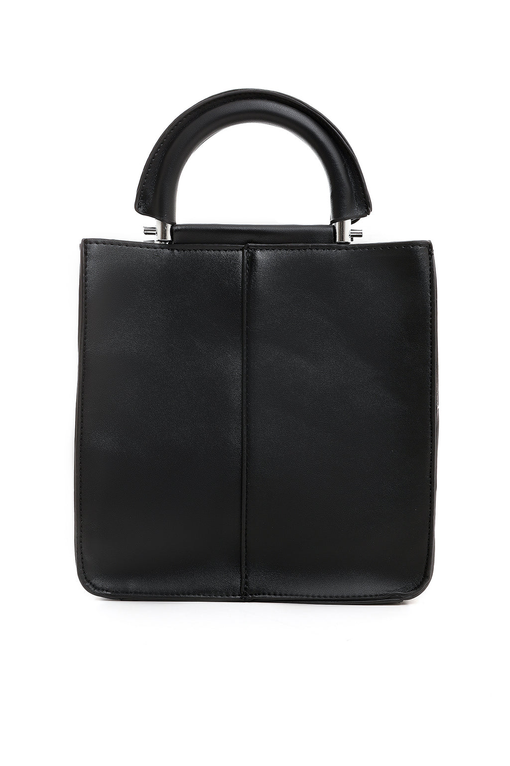 GRACE BAG-BLACK