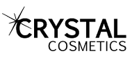 Crystal Cosmetics e-Store