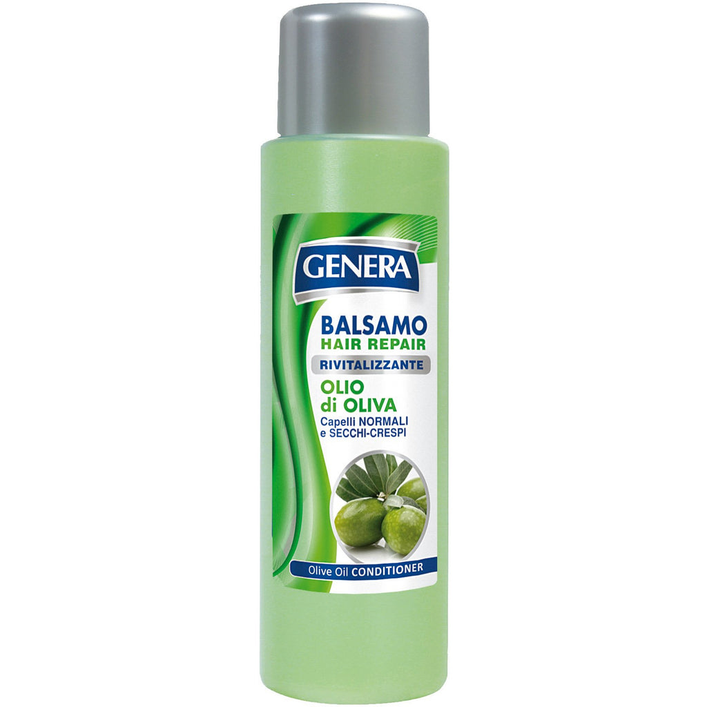 Hair Repair Conditioner-Olive Oil 500 ml