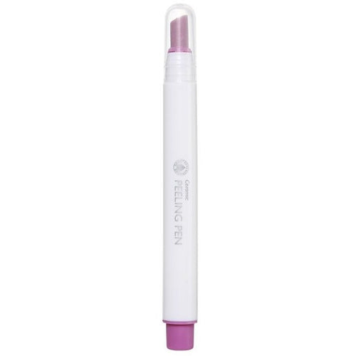 Basic Nail Care Ceramic Peeling Pen