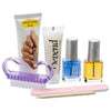 Basic Nail Care Miracle Kit