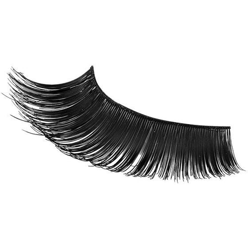 ARTIFICIAL EYELASHES Party N2