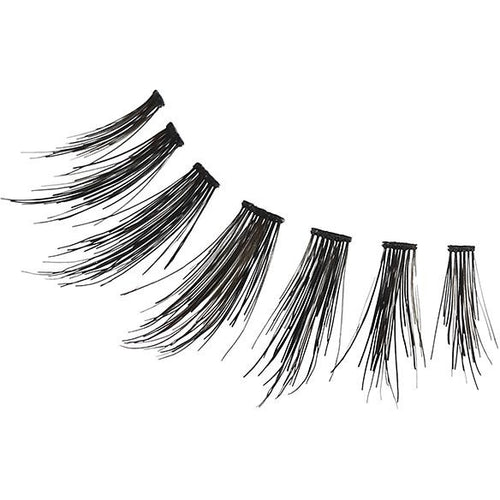 Artificial Eyelashes Alayah
