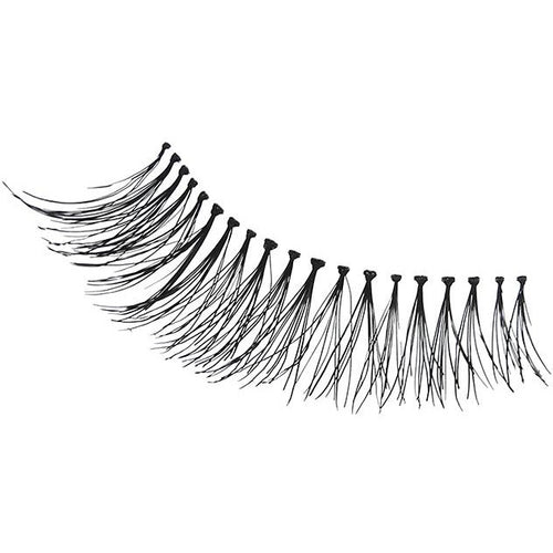 Artificial Eyelashes Grace