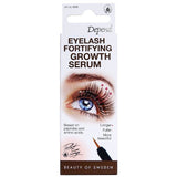 Eyelash Nourishment Serum
