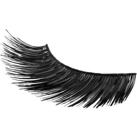Artificial Eyelashes Party N1 - Crystal Cosmetics e-Store
