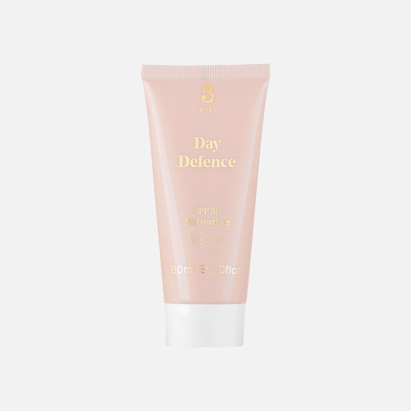 Day Defence - SPF 30 Day Cream - Crystal Cosmetics e-Store