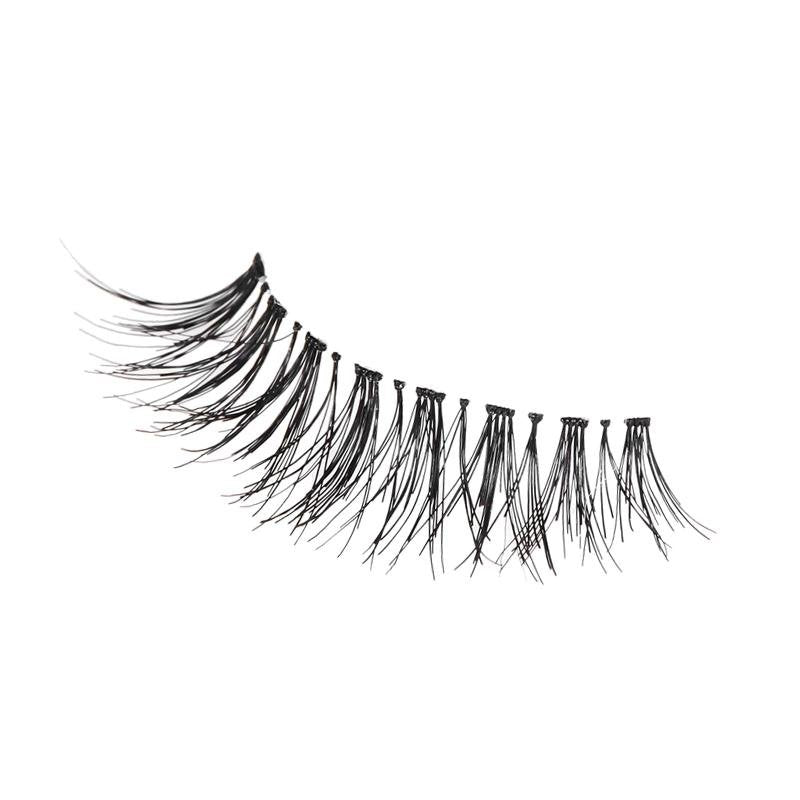 EE Eyelashes Beauty - Crystal Cosmetics e-Store