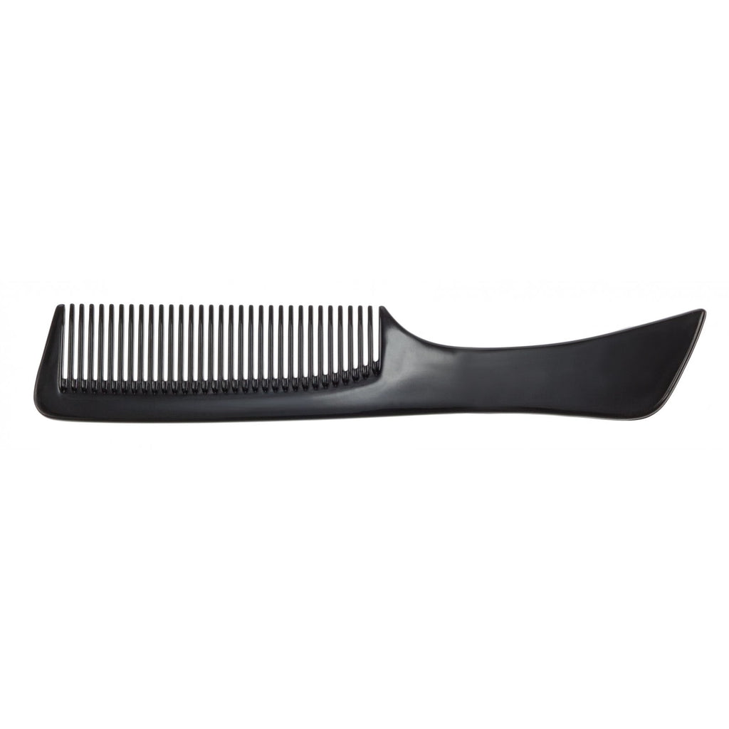 Zenner hair comb 20 cm - Crystal Cosmetics e-Store