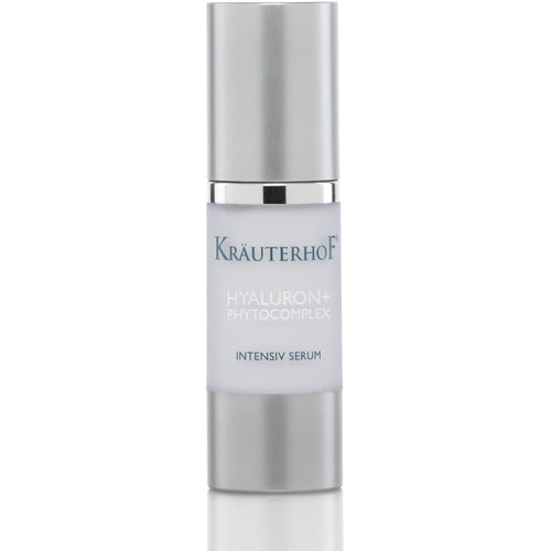 Hyaluron+ Phytocomplex Intensive Serum - Crystal Cosmetics e-Store