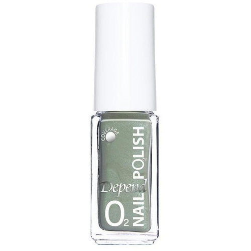 O2 Game, Set, Match Nr.512 - Crystal Cosmetics e-Store