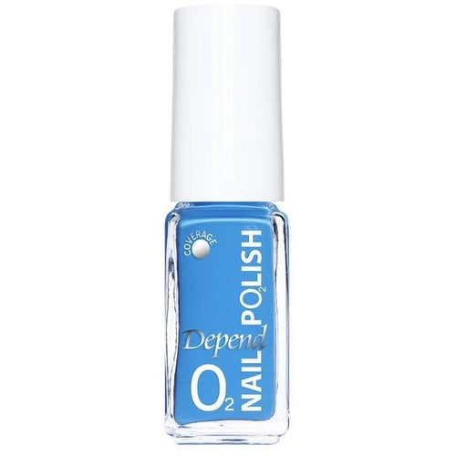 O2 With Love From Cuba Nr.514 - Crystal Cosmetics e-Store