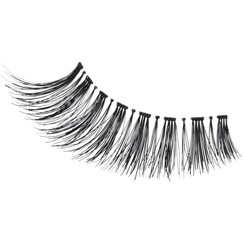 PE Artificial Eyelashes Jessica - Crystal Cosmetics e-Store