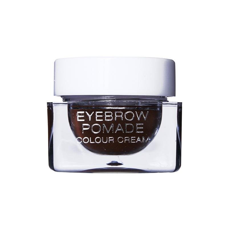 PE Eyebrow Pomade Dark Brown - Crystal Cosmetics e-Store