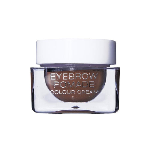 PE Eyebrow Pomade Soft Brown - Crystal Cosmetics e-Store