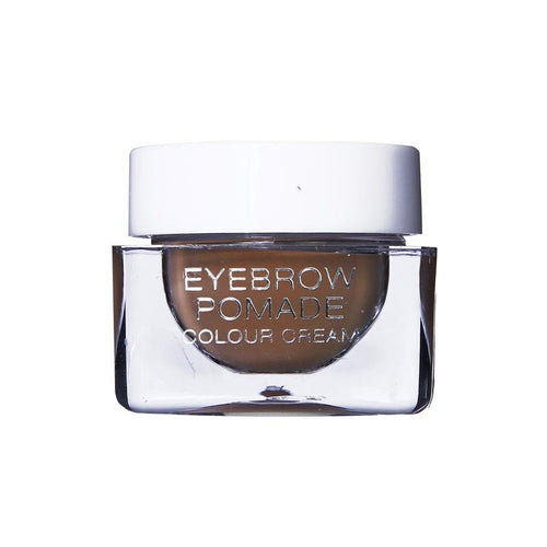 PE Eyebrow Pomade Taupe - Crystal Cosmetics e-Store
