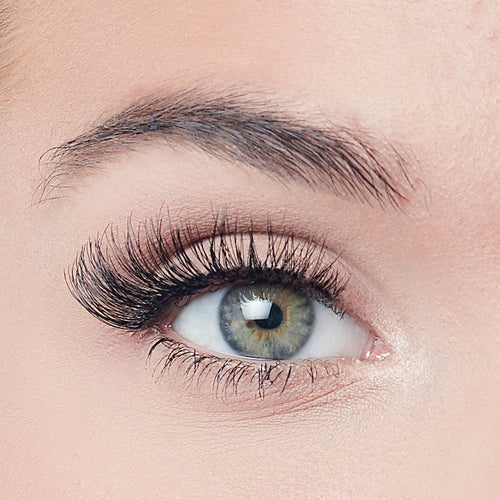 PE Eyelashes Lilly Volume 3D - Crystal Cosmetics e-Store