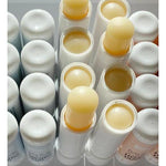 Protection lip-balm SPF30 2x 4,8g - Crystal Cosmetics e-Store