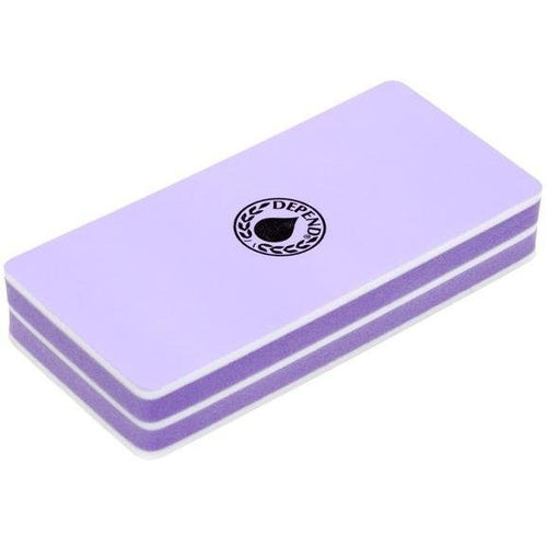 Super Shine Buffing File - Crystal Cosmetics e-Store