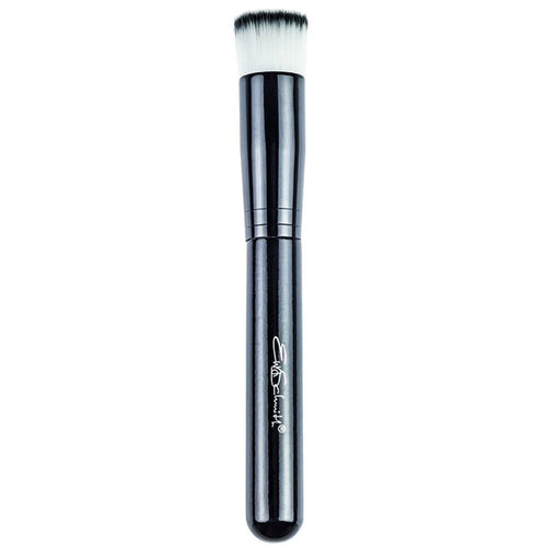 Zenner CONCEALER and FOUNDATION make up brush - Crystal Cosmetics e-Store