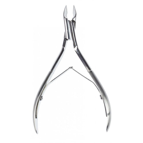 Zenner cutter stainless steel 11cm - Crystal Cosmetics e-Store