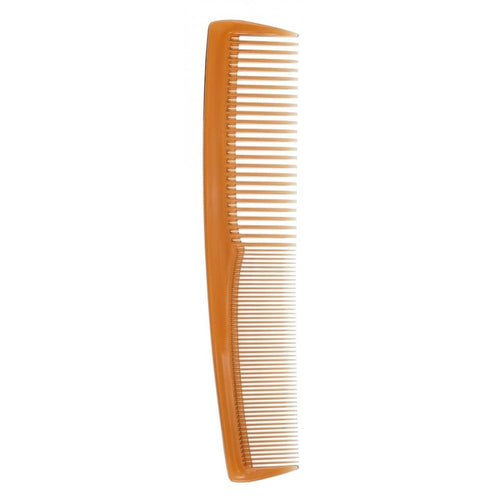 Zenner hair comb 18,5 cm - Crystal Cosmetics e-Store