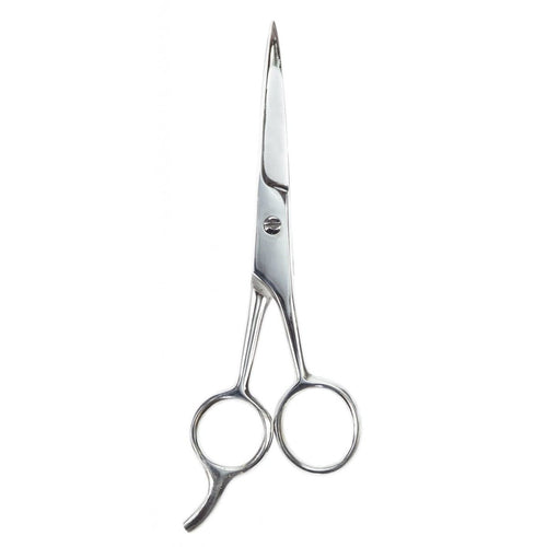 Zenner hair scissors 14 cm - Crystal Cosmetics e-Store