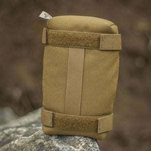 Backbone flatbag - Cole-Tac Europe