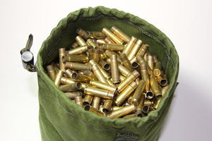Brass Bag - Cole-Tac Europe