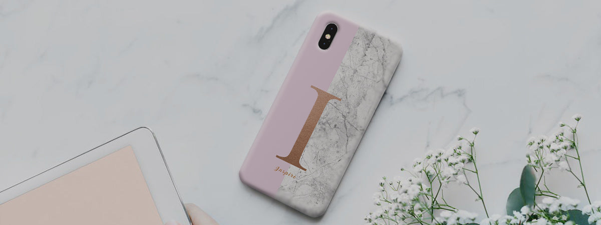 Apple iPhone XS Covers